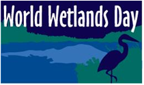 world-wetlands-day.png
