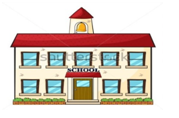 http://thumb1.shutterstock.com/display_pic_with_logo/10654/122946160/stock-vector-illustration-of-a-school-building-on-a-white-background-122946160.jpg
